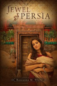 Jewel-of-Persia
