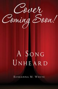 Song-Unheard-unrevealed