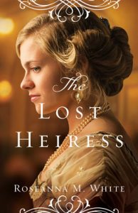 The-Lost-Heiress