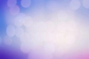 purple-background-3
