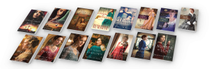 All books 2019 2 rows