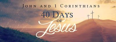 I Corinthians 6-10