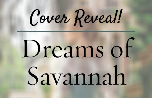 Cover Reveal!!!